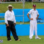 Colts Cup Match Bermuda, July 26 2015-18