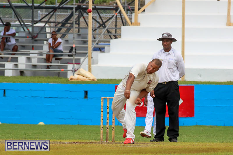 Colts-Cup-Match-Bermuda-July-26-2015-19