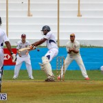 Colts Cup Match Bermuda, July 26 2015-2