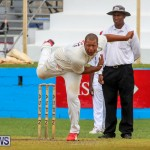 Colts Cup Match Bermuda, July 26 2015-20