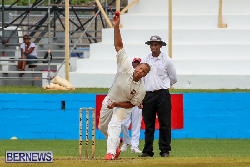 Colts-Cup-Match-Bermuda-July-26-2015-21