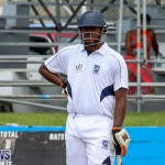 Colts Cup Match Bermuda, July 26 2015-24