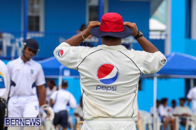 Colts-Cup-Match-Bermuda-July-26-2015-25