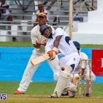 Colts Cup Match Bermuda, July 26 2015-26