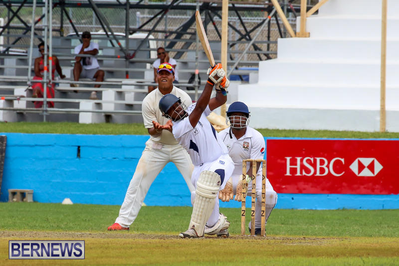 Colts-Cup-Match-Bermuda-July-26-2015-27