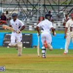 Colts Cup Match Bermuda, July 26 2015-28