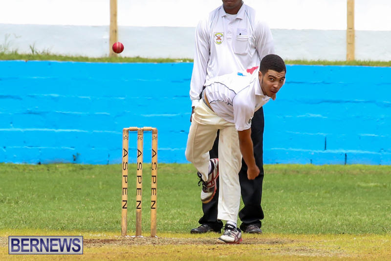 Colts-Cup-Match-Bermuda-July-26-2015-3