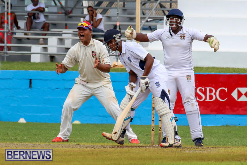 Colts-Cup-Match-Bermuda-July-26-2015-30