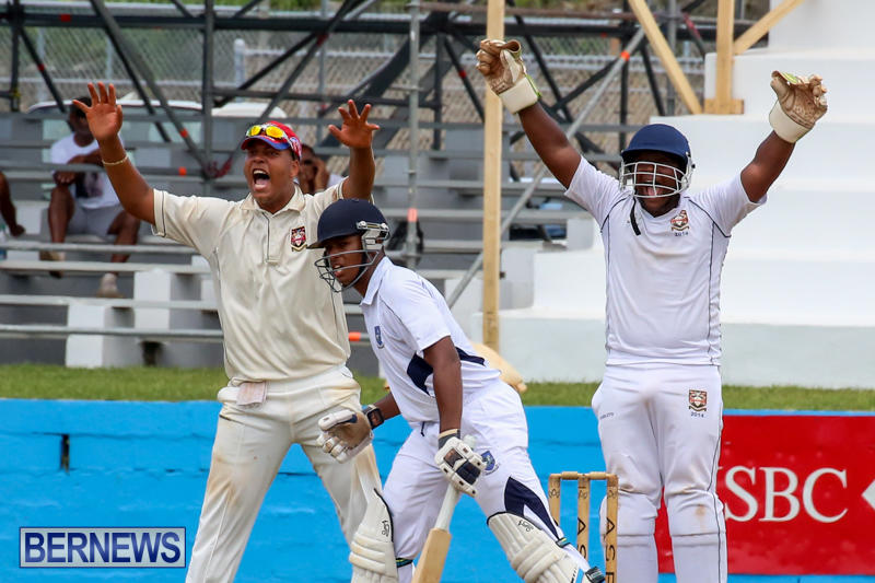 Colts-Cup-Match-Bermuda-July-26-2015-31
