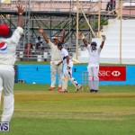 Colts Cup Match Bermuda, July 26 2015-32