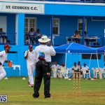 Colts Cup Match Bermuda, July 26 2015-34