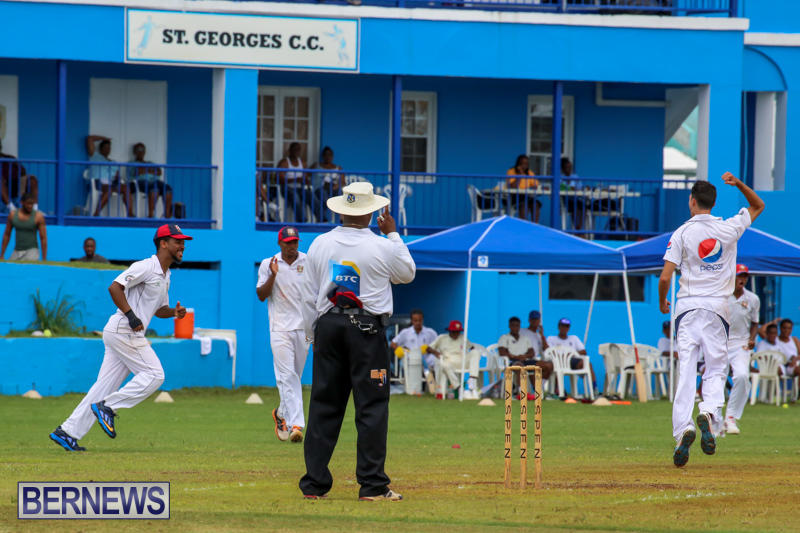 Colts-Cup-Match-Bermuda-July-26-2015-34