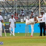 Colts Cup Match Bermuda, July 26 2015-38