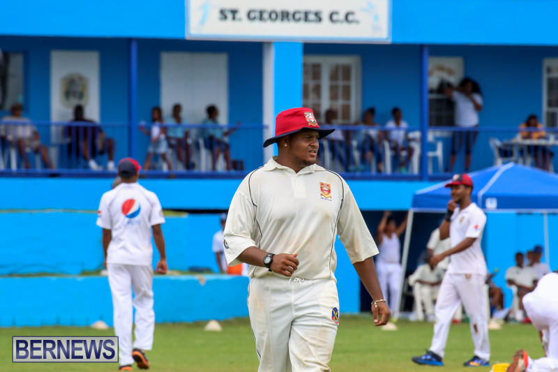 Colts-Cup-Match-Bermuda-July-26-2015-39