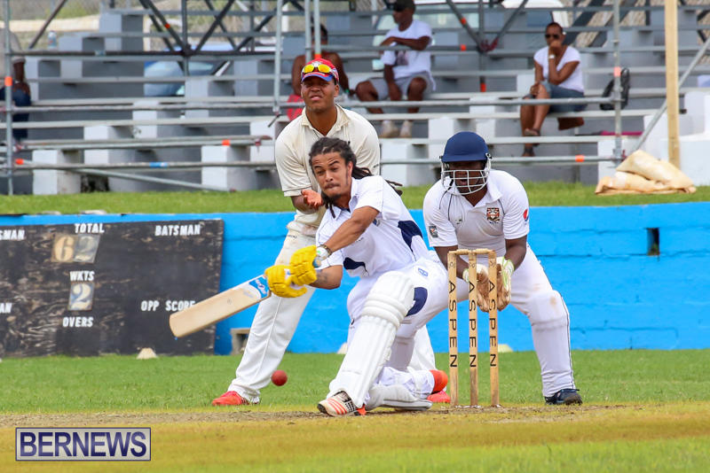 Colts-Cup-Match-Bermuda-July-26-2015-40
