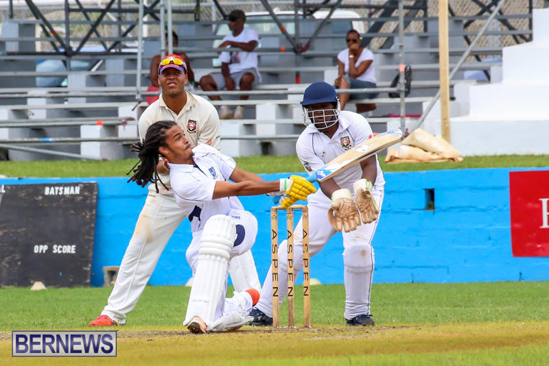 Colts-Cup-Match-Bermuda-July-26-2015-41