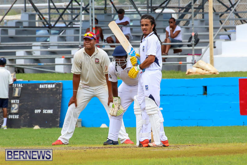 Colts-Cup-Match-Bermuda-July-26-2015-42