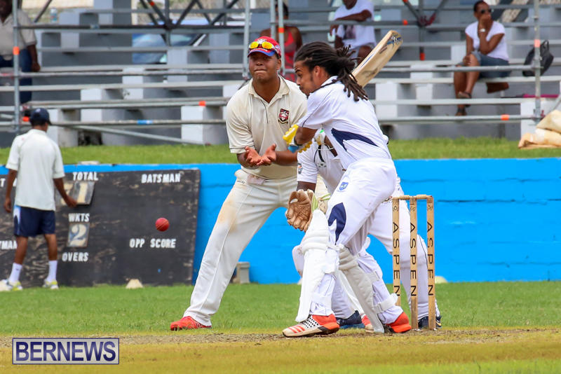 Colts-Cup-Match-Bermuda-July-26-2015-43