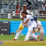 Colts Cup Match Bermuda, July 26 2015-44