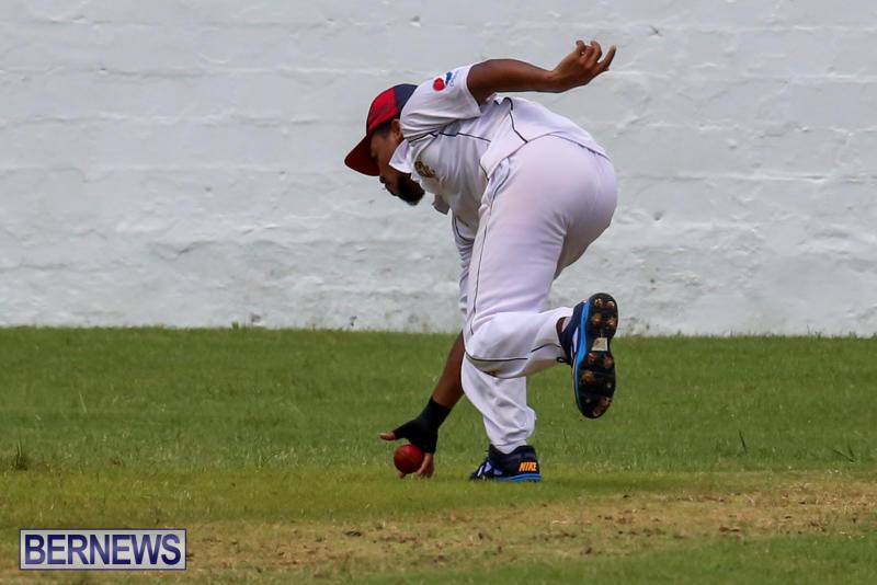 Colts-Cup-Match-Bermuda-July-26-2015-48