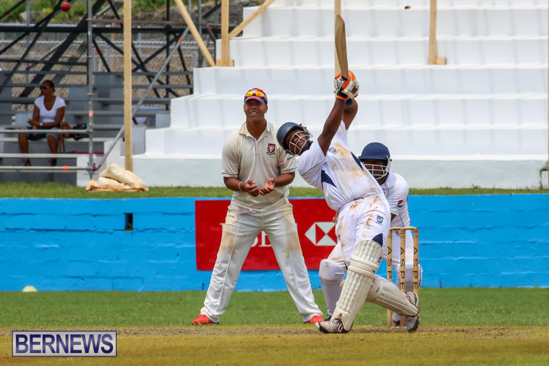 Colts-Cup-Match-Bermuda-July-26-2015-49