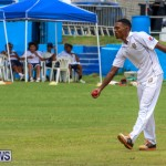 Colts Cup Match Bermuda, July 26 2015-5