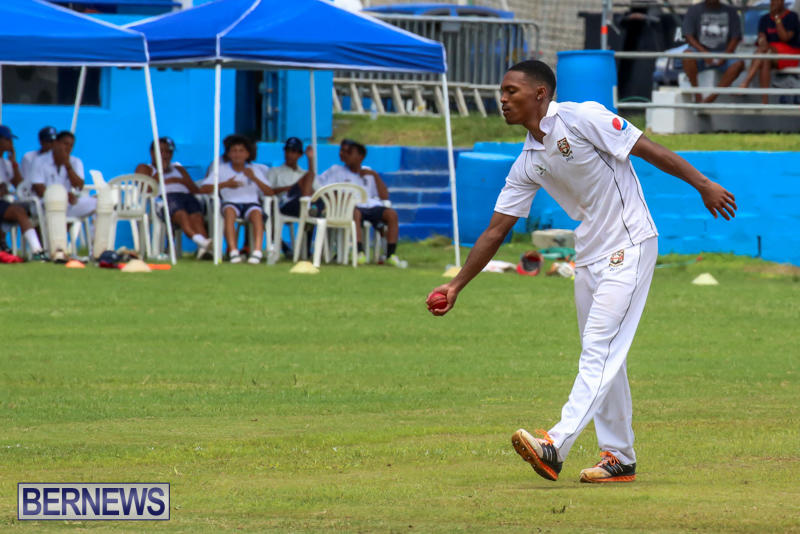 Colts-Cup-Match-Bermuda-July-26-2015-5