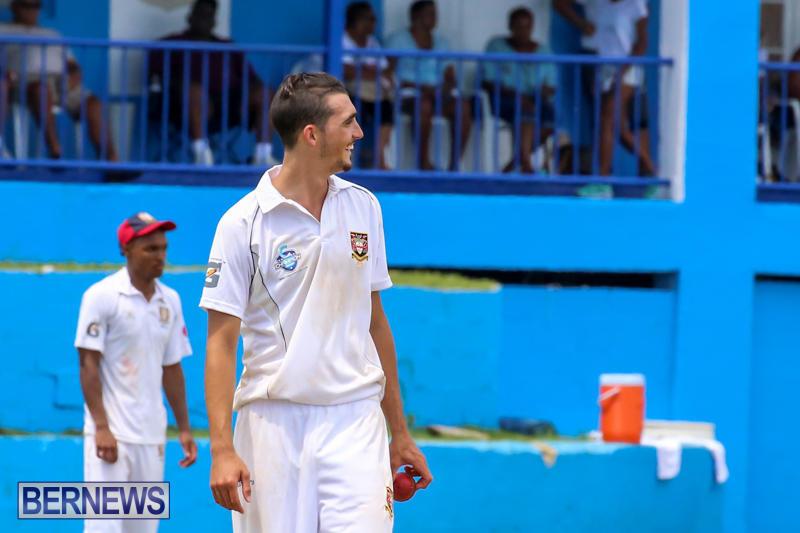 Colts-Cup-Match-Bermuda-July-26-2015-55