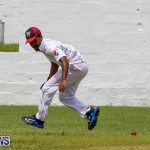 Colts Cup Match Bermuda, July 26 2015-56