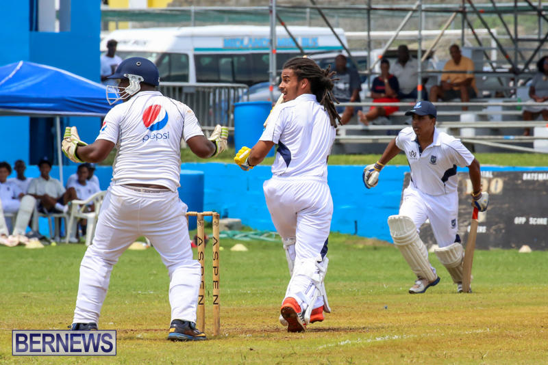 Colts-Cup-Match-Bermuda-July-26-2015-57