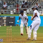 Colts Cup Match Bermuda, July 26 2015-6