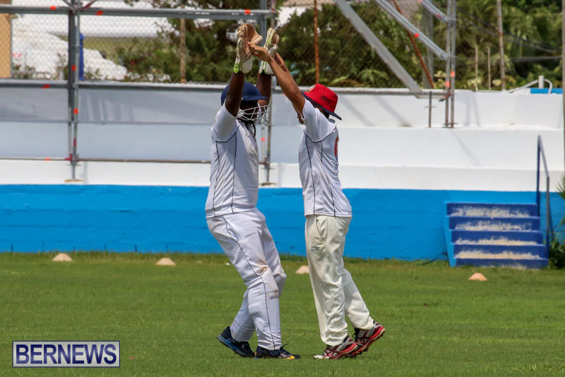 Colts-Cup-Match-Bermuda-July-26-2015-60