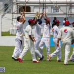 Colts Cup Match Bermuda, July 26 2015-61
