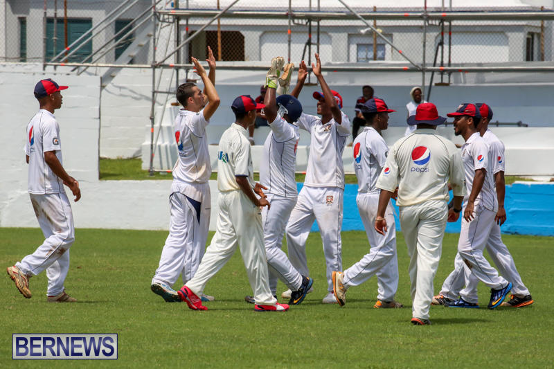 Colts-Cup-Match-Bermuda-July-26-2015-61