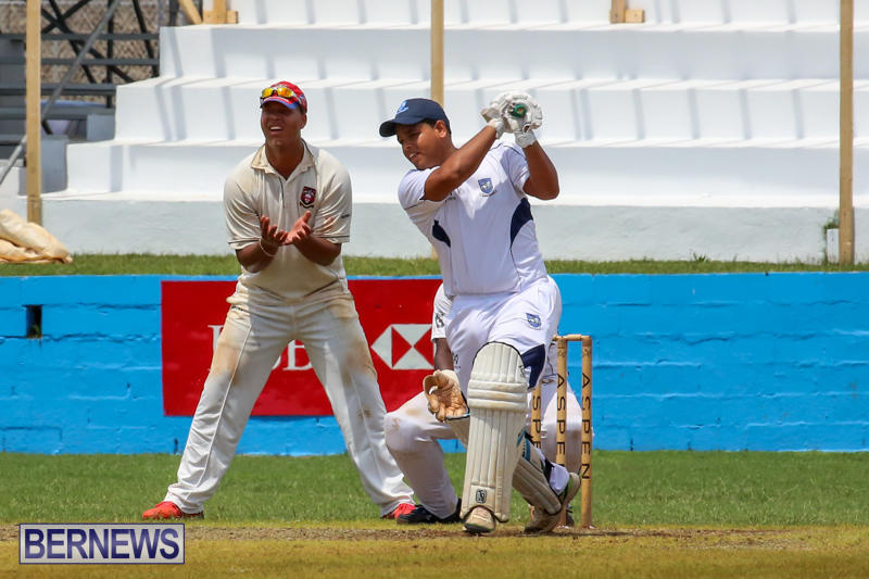 Colts-Cup-Match-Bermuda-July-26-2015-63