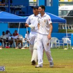 Colts Cup Match Bermuda, July 26 2015-64