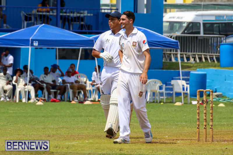 Colts-Cup-Match-Bermuda-July-26-2015-64
