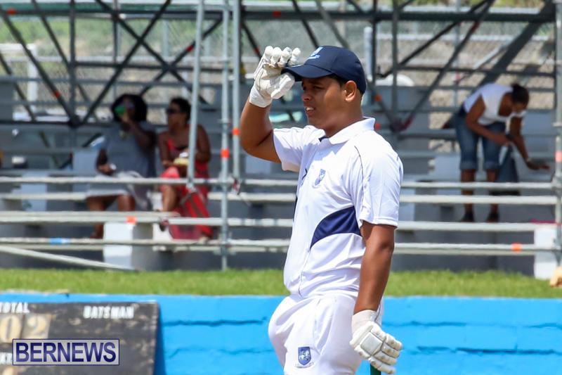 Colts-Cup-Match-Bermuda-July-26-2015-65