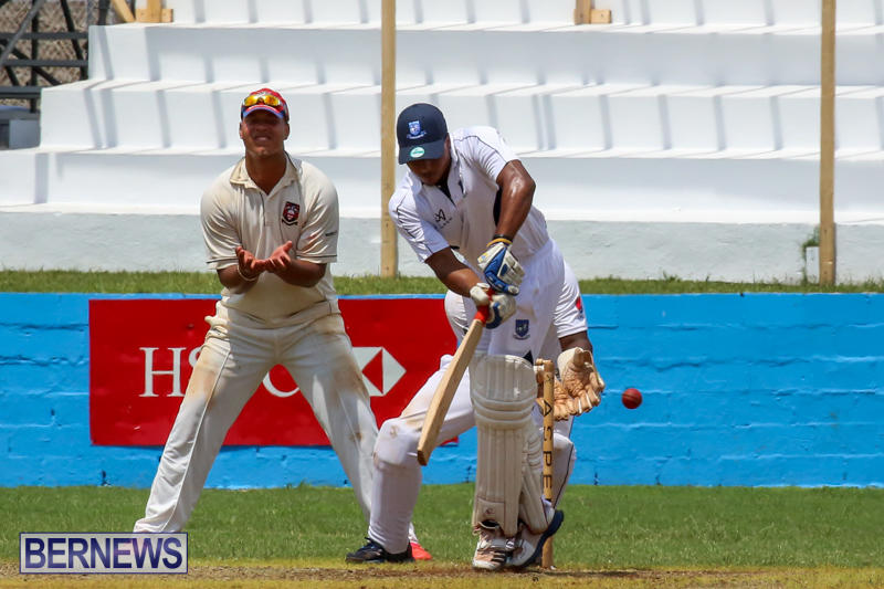 Colts-Cup-Match-Bermuda-July-26-2015-66