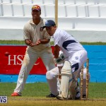 Colts Cup Match Bermuda, July 26 2015-67