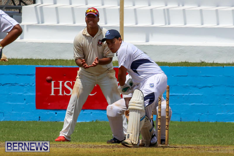 Colts-Cup-Match-Bermuda-July-26-2015-67