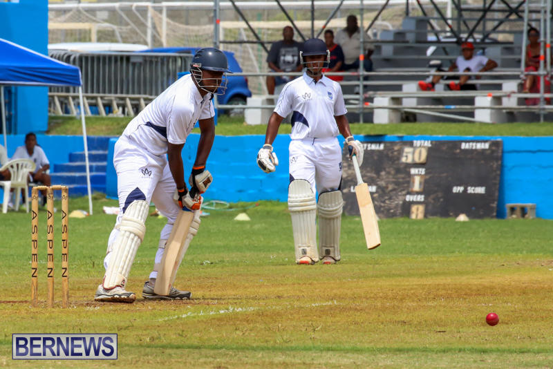 Colts-Cup-Match-Bermuda-July-26-2015-7