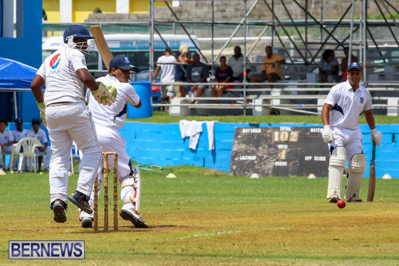 Colts-Cup-Match-Bermuda-July-26-2015-70