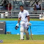 Colts Cup Match Bermuda, July 26 2015-71