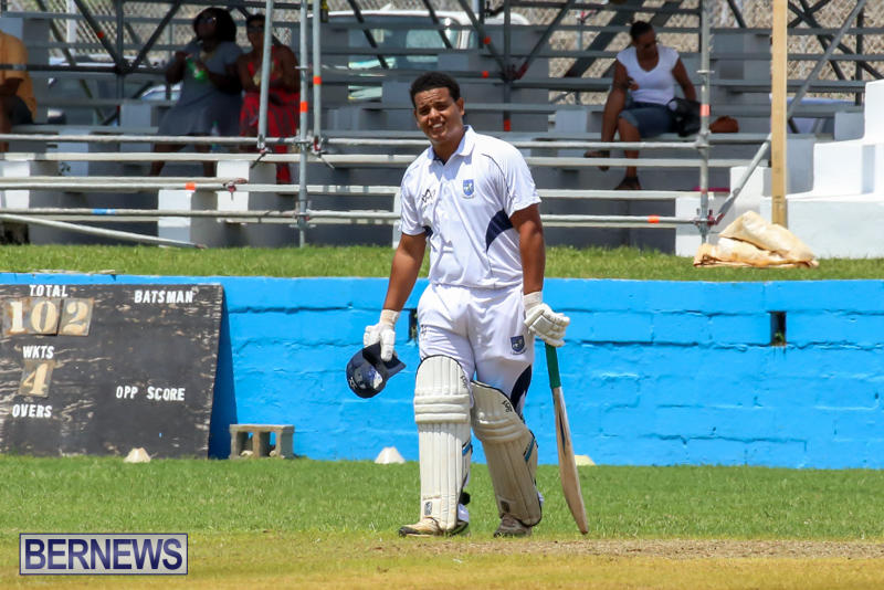 Colts-Cup-Match-Bermuda-July-26-2015-71