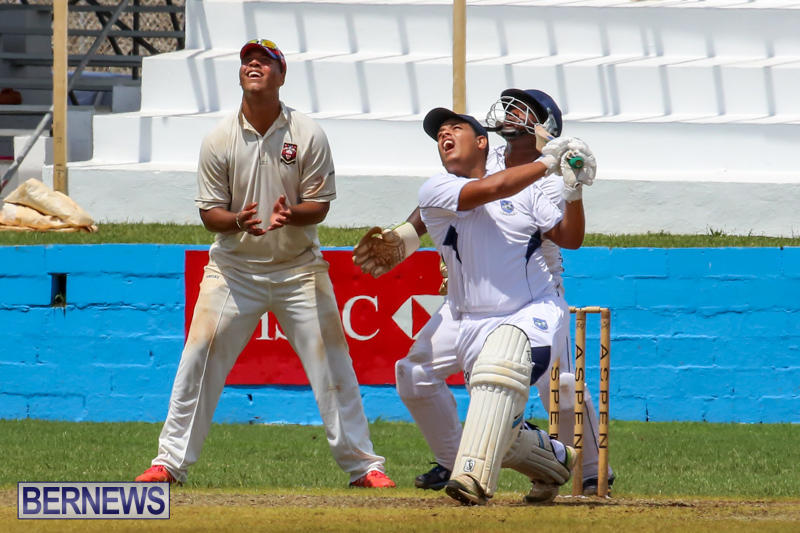Colts-Cup-Match-Bermuda-July-26-2015-74