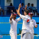 Colts Cup Match Bermuda, July 26 2015-76
