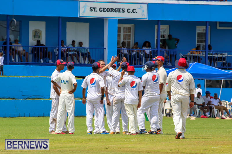 Colts-Cup-Match-Bermuda-July-26-2015-77