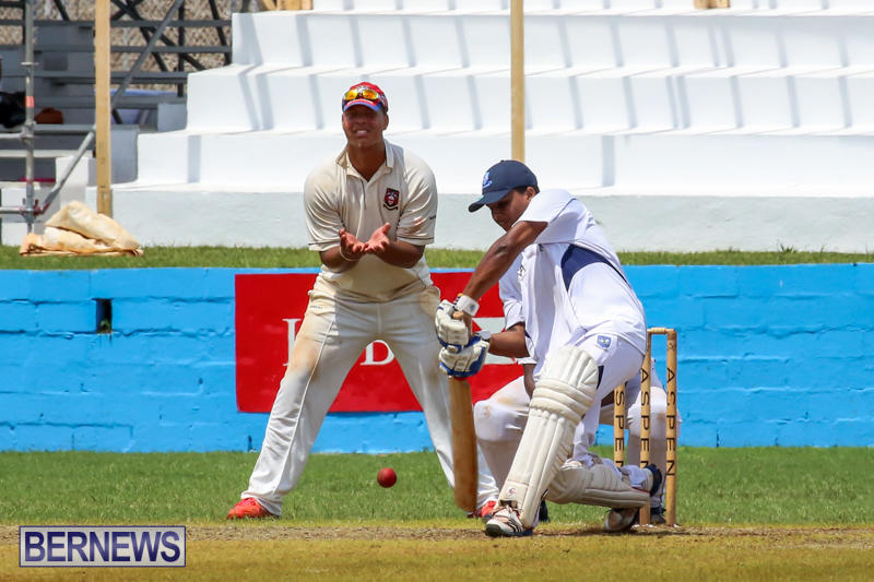 Colts-Cup-Match-Bermuda-July-26-2015-78