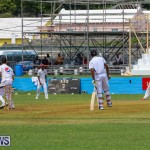 Colts Cup Match Bermuda, July 26 2015-80